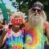 1125639387old-hippies.jpg