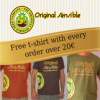free t shirt with every order over 20.png