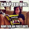 chapter-one-dating-memes-2.jpg