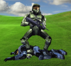 Master-Chief-Victory-Dance_1.png