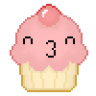 CaptainCupcake
