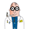 Dr Diddle