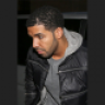 Real Drizzy