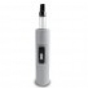Arizer-air-vaporizer-in-casing_1_1