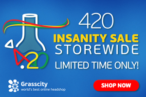 Grasscity coupons codes